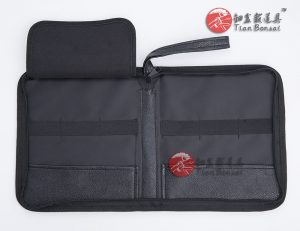 bagg tools case tian bonsai