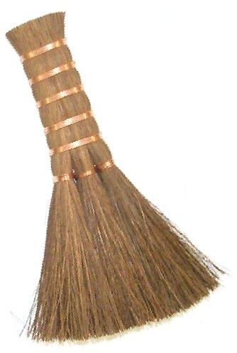 bonsai broom for soil